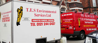 asbestos-removals