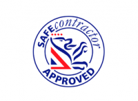 logos-safecontractor